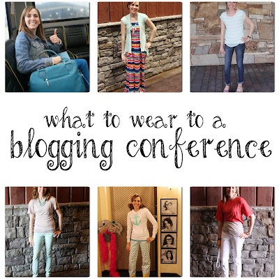 what+to+wear+to+a+blogging+conference.jpg