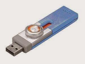 genplus usb msdc disk a usb device manual