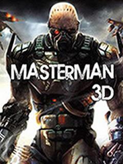 Jogos Jar Para Celular 240x320 Masterman 3d