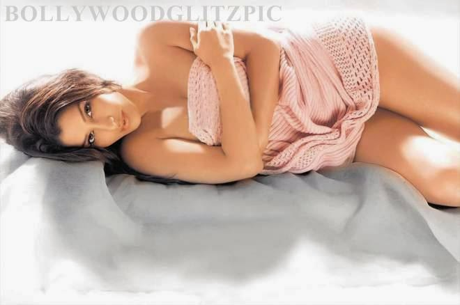 sophie choudry hot spicy photos