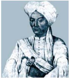 Sejarah dan Penyebab Perang Diponegoro Melawan Penjajah Belanda