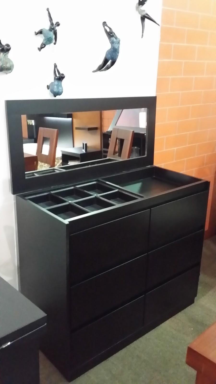 El artesano del mueble mayo 2015 - Muebles el artesano ...