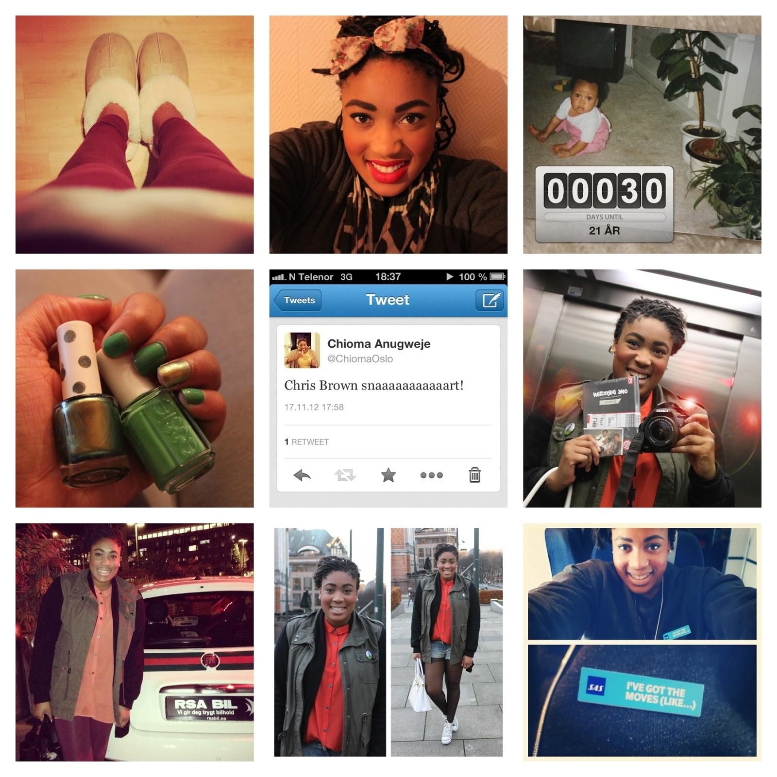 http://1.bp.blogspot.com/-e8w2FqT8fxA/ULIbl0lkaDI/AAAAAAAAZx4/ziWuc_afcgw/s1600/bilde(8).JPG