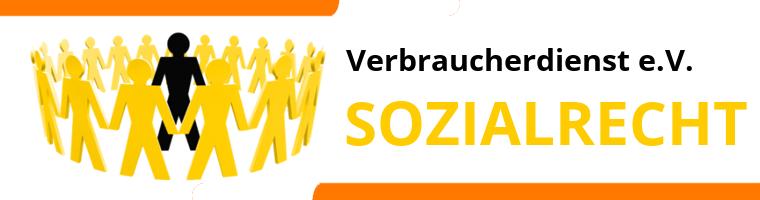 Hartz IV, Sozialrecht und ALG