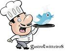 Gastrotwitteiros