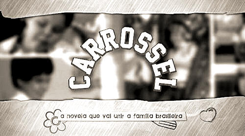Videos Da Novela Carrossel Do Sbt De 2012