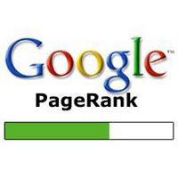 "<img src=""GooglePagerank.jpg"" alt=""apa tiu pagerank?"">"