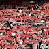 Olympiakos, Panathinaikos, AEK, PAOK Taraftarları Hangi Partiye Oy Verdi?