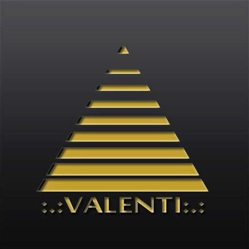 :.:VALENTI:.: