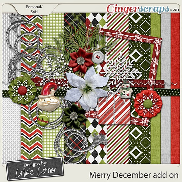 http://store.gingerscraps.net/Merry-December-Add-On-by-Colie-s-Corner.html