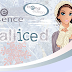 Cristalliced vs Go Snow Essence