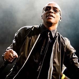 Lupe Fiasco ft. B.o.B. - Who Are You Now Lyrics   Letras   Lirik   Tekst   Text   Testo   Paroles - Source: mp3junkyard.blogspot.com