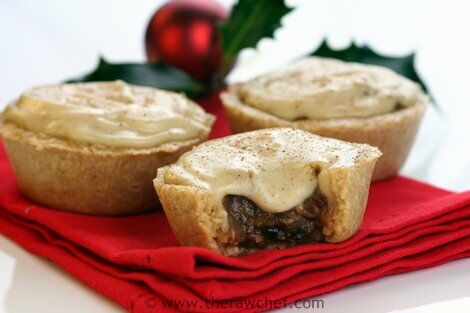 raw_mince_pie.jpg