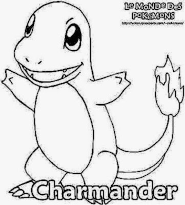 Vanillite Pokemon Coloring Pages Coloring Pages