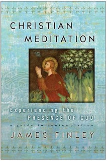 https://www.goodreads.com/book/show/1187512.Christian_Meditation?ac=1&from_search=1