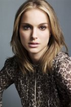 Image of Natalie Portman