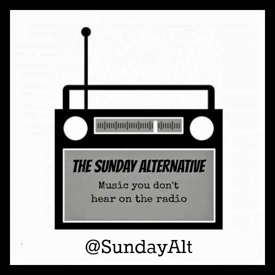 The Sunday Alternative
