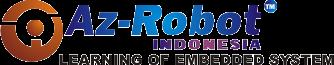 Az-Robot Indonesia