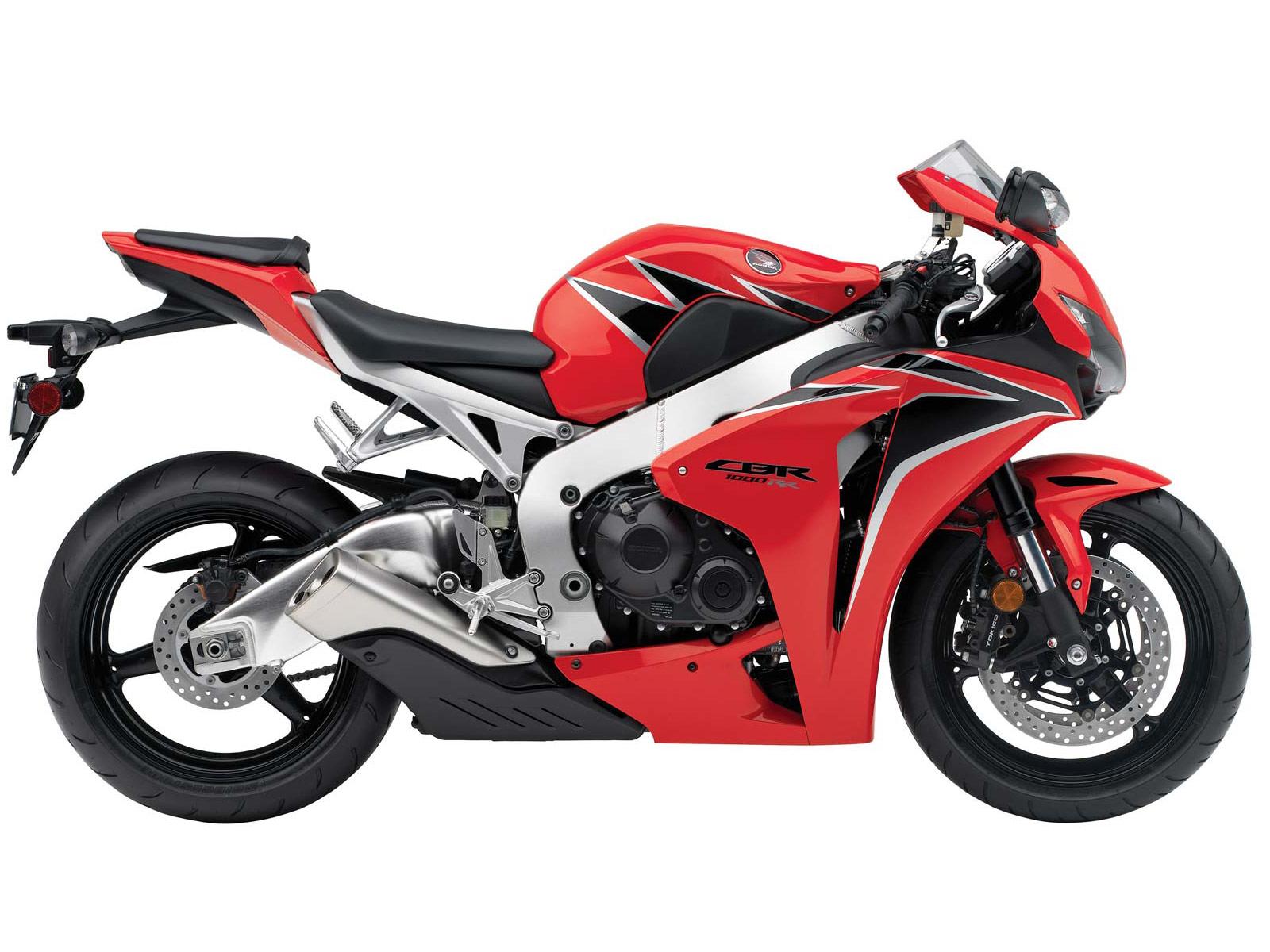 Sports bikes wallpaper honda cbr 1000 rr for Yamaha rr 1000