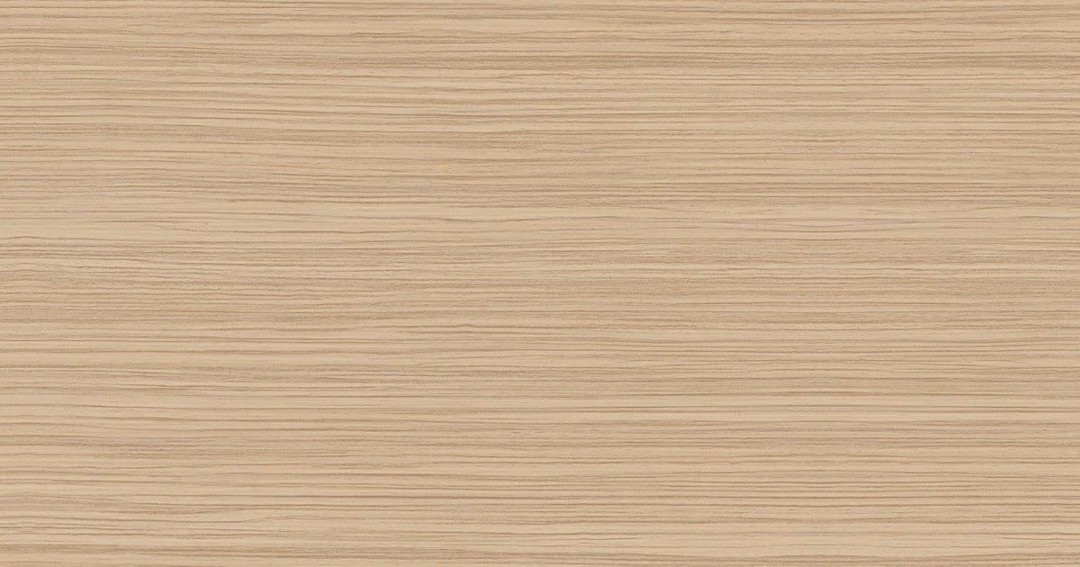 Tileable Fine Wood Zebrano Sand Texture + (Maps ...