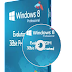 Windows 8 Evolution 2014 preactivated (x86/Eng/Jun2013) Free Download