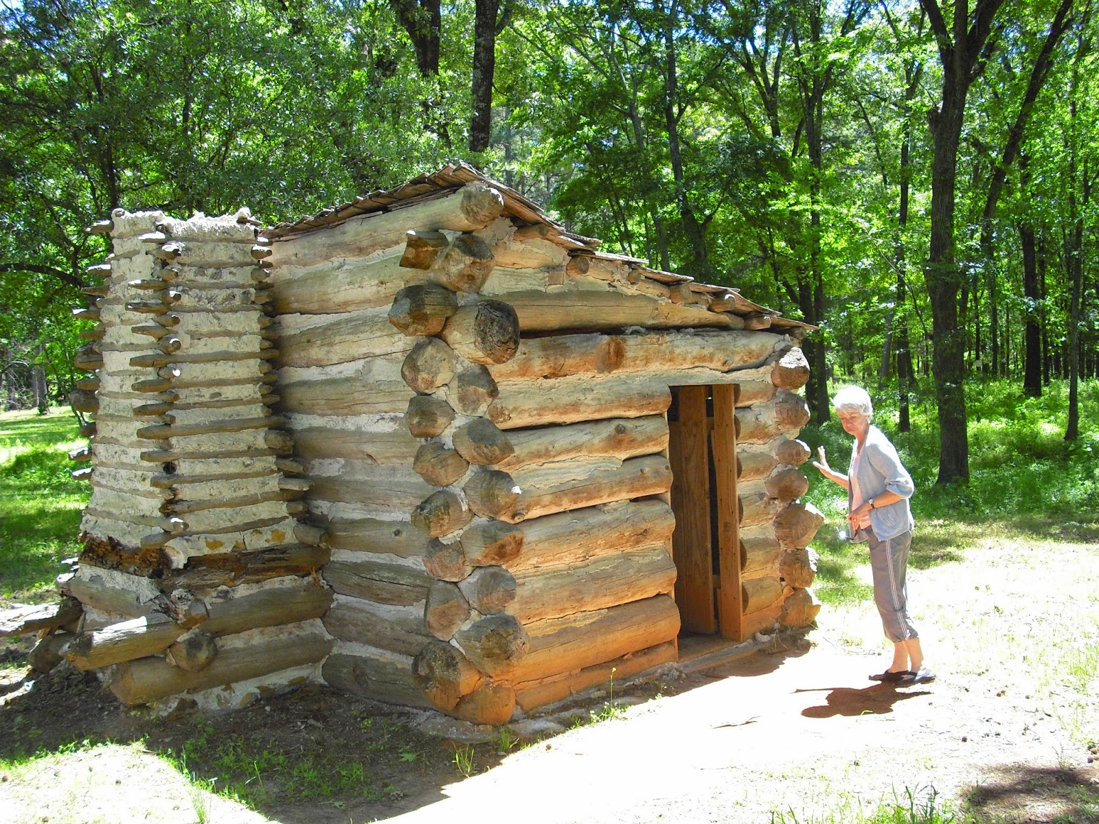 heroes heroines and history in my backyard a civil war pow camp