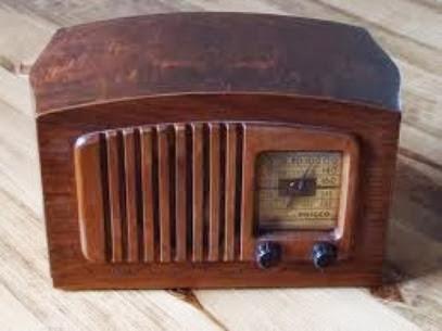 POR QUÉ SE CELEBRA HOY EN ARGENTINA EL DÍA DE LA RADIO