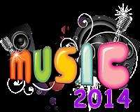 2013 Şarkıları
