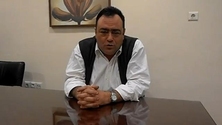 ΠΕΡΙ ΔΑΝΕΙΑΚΗΣ ΣΥΜΒΑΣΗΣ VIDEO