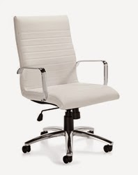 Offices To Go Conference Chair