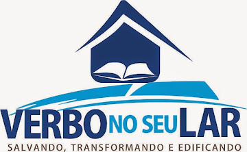 Verbo no Lar Baixada Fluminense RJ