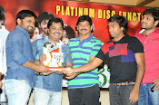 Green Signal Audio Platinum Disk-thumbnail-19
