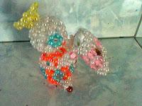 Boneka Handmade Pekanbaru