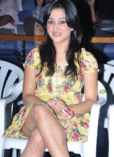 Hot Ritu Barmecha pics