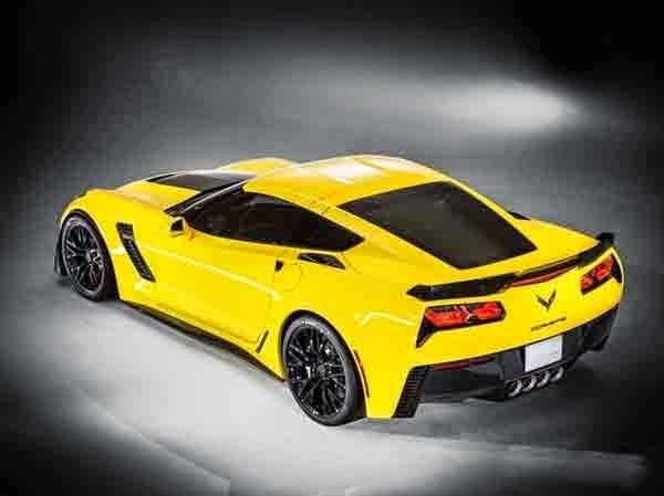 2015 chevrolet corvette stingray z06 review autocar technologhy. Cars Review. Best American Auto & Cars Review