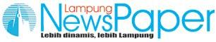 Lampung NewsPaper