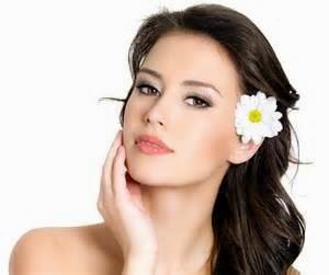 Cara Merawat Wajah Agar Awet Muda Dan Cantik