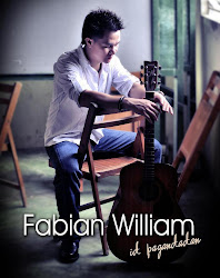 "Album ""Fabian William - Id Pagandadan"""