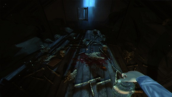 darkness-within-2-the-dark-lineage-directors-cut-edition-pc-screenshot-www.ovagames.com-2