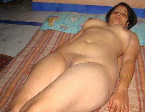 Xnxx muslim house wife leaked sex