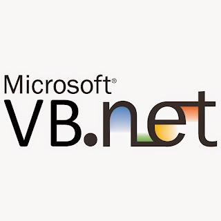Pengertian VB .Net - Apa itu VB .Net? | JavaNetMedia