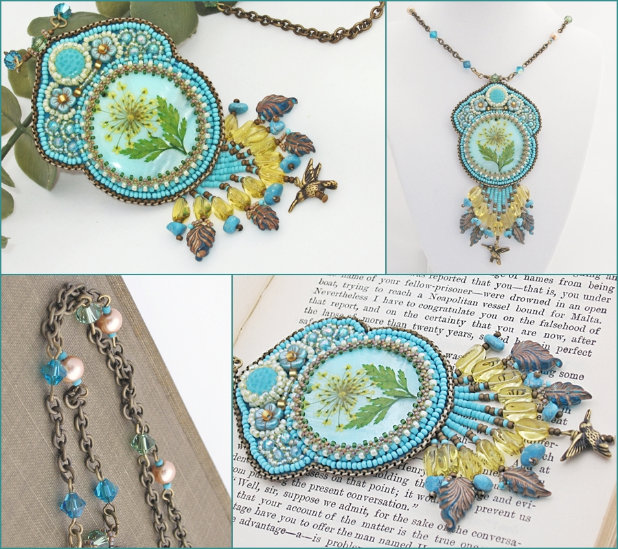 Bella amore legacy jewelry flowers for the queen a bead