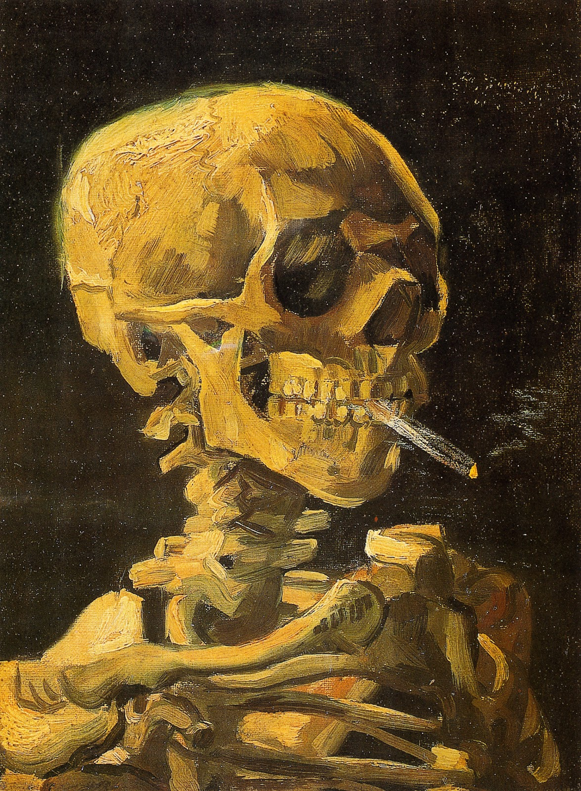 skull-with-burning-cigarette.jpg