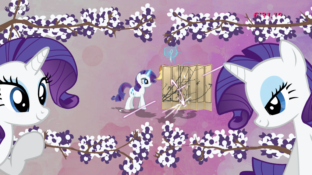 Banned From Equestria Rarity  Apps Directories