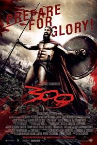 film epic kolosal 300