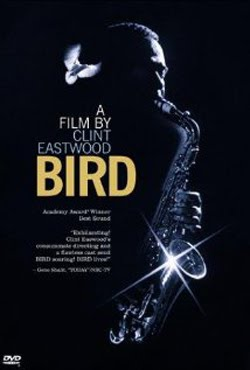 Bird (1988)