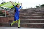 Sanam shetty new glamorous photos-thumbnail-4