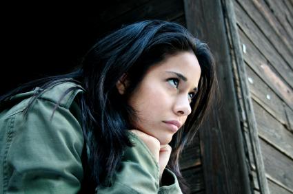 l'ovulation chez les femmes