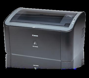 Canon Printers Service
