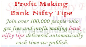 CLiCK BELOW for Free Tips